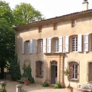 Musicales Dans Les Vignes - Swing Musette Au Château Barbebelle