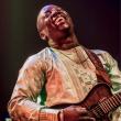 Concert Vieux Farka Touré à BISCHHEIM @ Salle des fêtes du Cheval Blanc  - Billets & Places