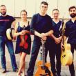 ST Patrick concert LOSCANN à GÉRARDMER @ MCL GERARDMER - Billets & Places