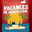Théâtre VACANCES DE MERDE.COM à TINQUEUX @ LE K - KABARET CHAMPAGNE MUSIC HALL - Billets & Places