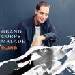 Concert GRAND CORPS MALADE