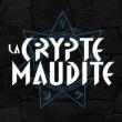La Crypte Maudite