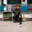 Concert MEXICAN INSTITUTE OF SOUND + EL CIS + MEDLINE