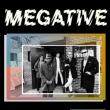 Concert MEGATIVE