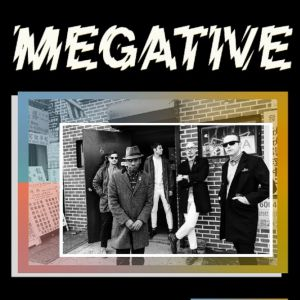 Megative