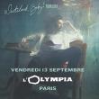 Concert HOZIER à Paris @ L'Olympia - Billets & Places