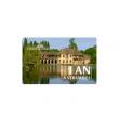 Carte « 1 AN A VERSAILLES » DUO @ Domaine de Versailles - Billets & Places