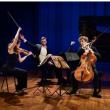 Concert [Aspects] #3 NIEM