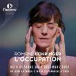 Théâtre L'occupation