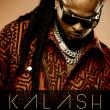 Concert KALASH à Marseille @ Le Moulin - Billets & Places