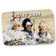 Billet Sioux