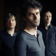 Concert Paul Lay Trio(s) à Paris @ Café de la Danse - Billets & Places