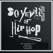 Soirée FREE YOUR FUNK : 30 YEARS OF HIP HOP W/ THE ALCHEMIST à PARIS @ La Maroquinerie - Billets & Places