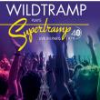 Concert WILDTRAMP à ÉPINAY SOUS SÉNART @ Maison des Arts et de la Culture - Billets & Places