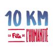 10 KM de la Fête de l'Humanité