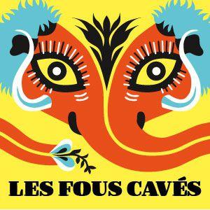 Festival Les Fous Cavés 16ème édition - Samedi 22 juillet 2017 @ Le Pré Valade - PORT D'ENVAUX