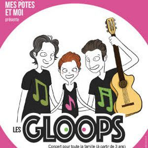 Les Gioops