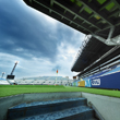 Match CHEQUE CADEAU COULISSES DU VELODROME à Marseille @ Orange Vélodrome - Billets & Places