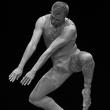 Spectacle CEDRIC ANDRIEUX à Carros @ Salle Juliette Gréco - Billets & Places