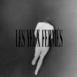 Concert Les Yeux Fermés #3 à Paris @ La Gaîté Lyrique - Billets & Places
