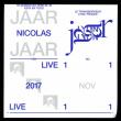Concert Nicolas Jaar à Villeurbanne @ TRANSBORDEUR - Billets & Places