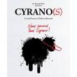 Théâtre NOUS SOMMES TOUS CYRANO