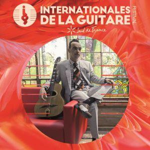 Nicolas Grosso Quartet