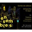 FESTIVAL ENSEMBLE(S) - SOIR 4 à PARIS @ LE PAN PIPER - Billets & Places