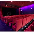 Divers billet solidaire  à CUGNAUX @ Théâtre des Grands Enfants - Billets & Places