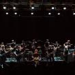 Concert ØRKESTRA #2  à AUDINCOURT @ Le Moloco  - Billets & Places