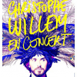 Concert CHRISTOPHE WILLEM à HEM @ LE ZEPHYR - Billets & Places