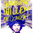 Concert CHRISTOPHE WILLEM à HEM @ LE ZEPHYR - Billets & Places