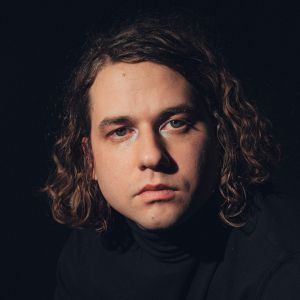 Kevin Morby Solo