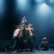 Festival DANISH DANCE THEATRE à Biarritz @ Gare du Midi - Billets & Places