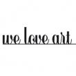 Soirée WE LOVE DYNAMO à Paris @ Ne Pas Utiliser - Billets & Places