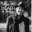 Concert MURRAY HEAD + INVITES