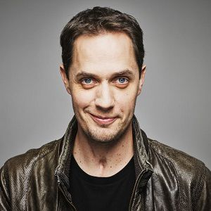 GRAND CORPS MALADE @ Centre Culturel Pierre Messmer - Saint-avold