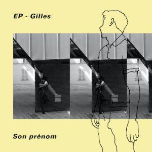 GILLES + MUSSET @ Point Ephémère - Paris
