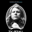 Concert TY SEGALL & THE FREEDOM BAND