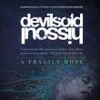 """Concert DEVIL SOLD HIS SOUL -  """"A FRAGILE HOPE"""" 10TH ANNIVERSARY TOUR à Paris @ Le Backstage by The Mill - Billets & Places"""