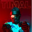 Concert TIMAL  à Paris @ L'Olympia - Billets & Places