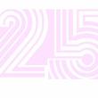 Conférence La Gaité Lyrique et Jam présentent : Twenty Five
