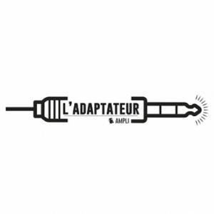 ADAPTATEUR LIVE : PLANETOÏD + L'ENVOÛTANTE + MIU QUEIROZ @ La Route du Son - BILLÈRE