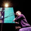 Concert CINÉ BEAT-BOX  à ARGENTAN @ Le Quai des Arts  - Quai A - Billets & Places
