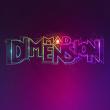 Mad Dimension