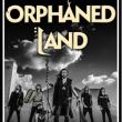 Concert Orphaned Land + In Vain + Subterranean Masquerade + Aevum à Nantes @ Le Ferrailleur - Billets & Places
