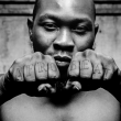 Concert SEUN KUTI & THE EGYPT 80'