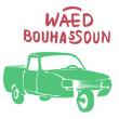 Concert *  MUSIQUES D'AILLEURS  * Waed Bouhassoun à MONTPELLIER @ OPERA COMEDIE - Billets & Places