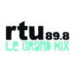 Concert LE GRAND MIX à Villeurbanne @ TRANSBORDEUR - Billets & Places
