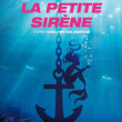 Spectacle La petite Sirène